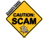 caution_scam_sqr-170x134