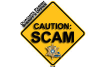 caution_scam_sqr