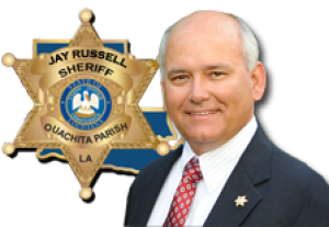 cropped-russell_site_logo_sheriff.png