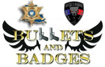 badge_bullets_sqr