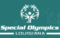 special_olympics_sqr