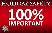 holiday_safety_sqr