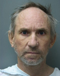 UPDATE 05/22/13: Today OPSO arrested Gary W. Covington on a warrant