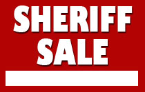 sheriff_sale_sqr