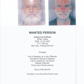 Jimmy-Lee-Cotham-wanted-person-791x1024