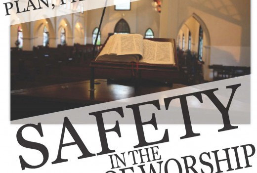 Church-safety-logo2