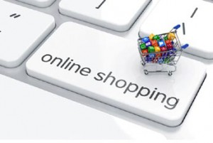 online-shopping-buy-sell-safety-tips_111594