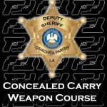 Concealed-Carry-Class1-150x150