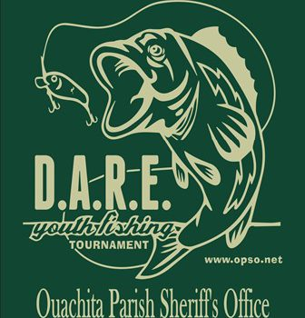 DARE Tourn. 2016 graphic resized web