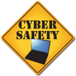 cyber-safety-logo[1]